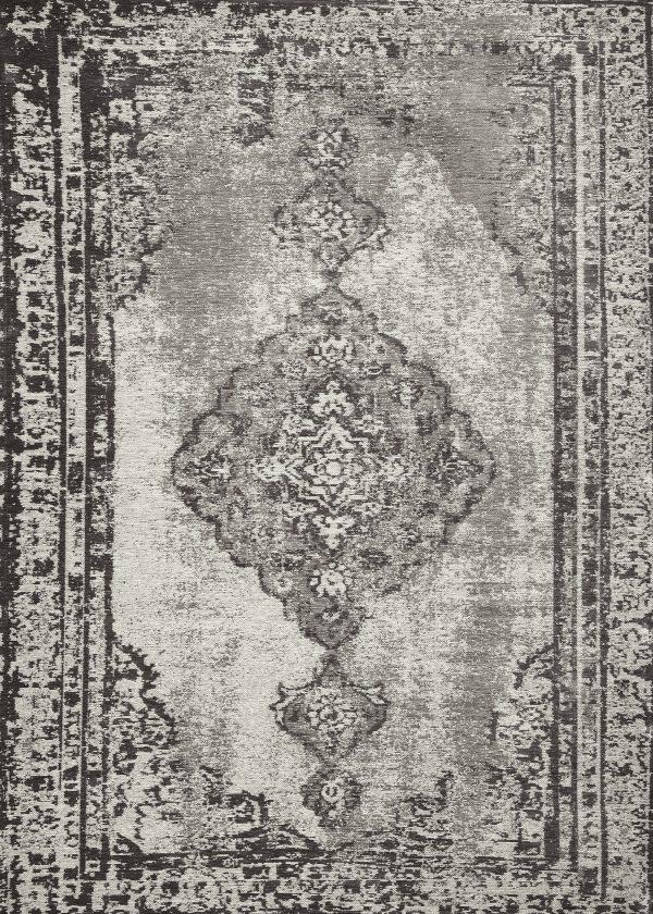 Купить ковёр в Минске
