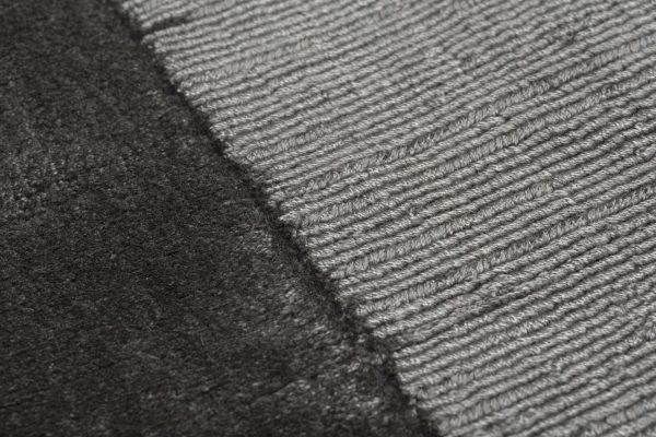 купить ковёр для робот пылесоса