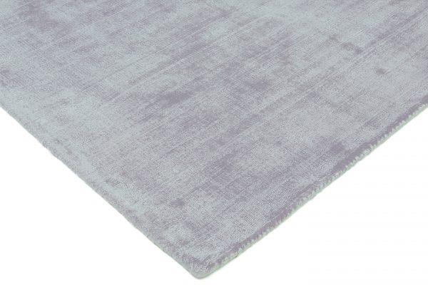 купить ковёр дорого
