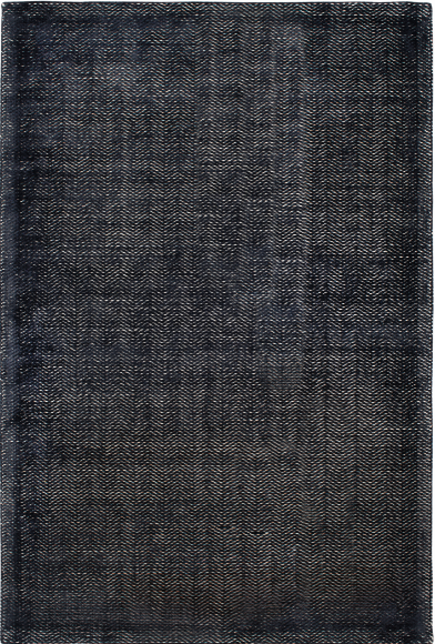 бреские ковры