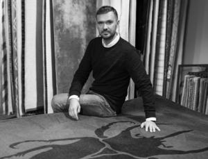 салон ковров в Минске